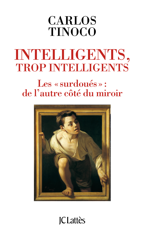 2014-04-17-Intelligents_tinoco.jpg