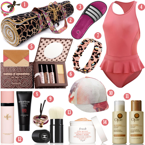 2014-04-17-MiniatureBeautyProductsAccessoriesSarahMcGiven.png
