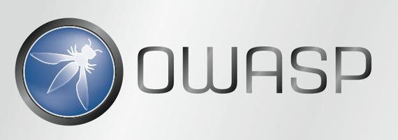2014-04-17-OWASP.png
