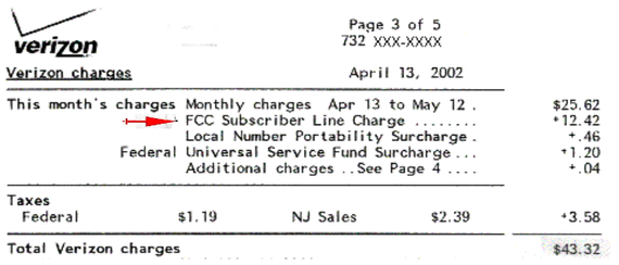 2014-04-17-Verizonnj2002.png