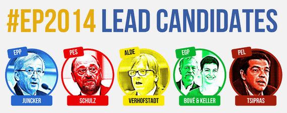 2014-04-17-candidates1.jpg