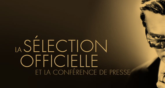 2014-04-17-cannes2014.png