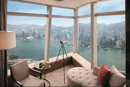 2014-04-17-tallest_hotels_1.jpg