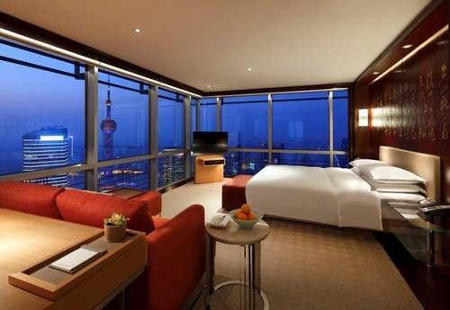 2014-04-17-tallest_hotels_2.jpg