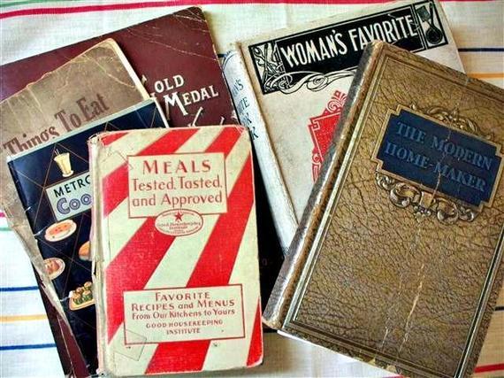 2014-04-17-vintagecookbooks_arraySmallSmall.jpg