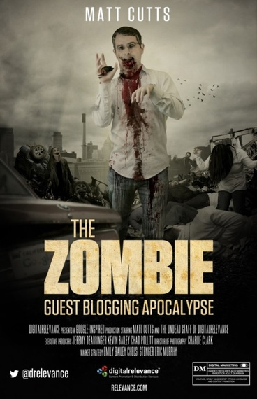 2014-04-17-zombie_matt_cutts_movie_poster_med.jpg