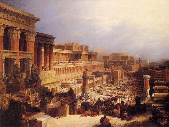 2014-04-18-800pxDavid_RobertsIsraelitesLeavingEgypt_1828.jpg