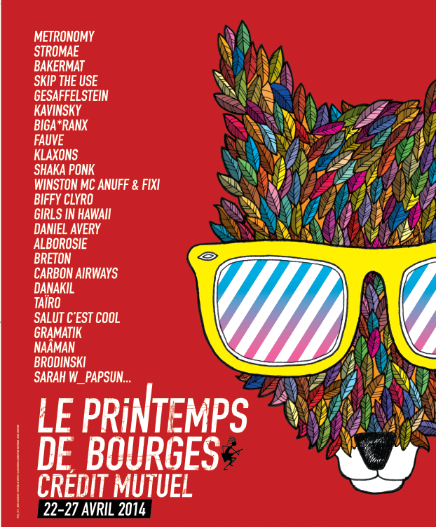 2014-04-18-Afficheprintempsbourges.png
