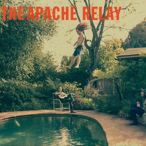 2014-04-18-ApacheRelay.jpg