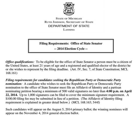 2014-04-18-FilingRequirements.jpg