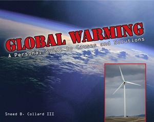 2014-04-18-GlobalWarming.jpg