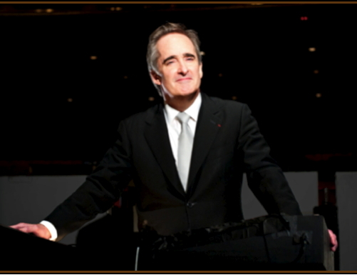 2014-04-18-JAMESCONLON.PhotocourtesyofSanFranciscoSymphony.jpg