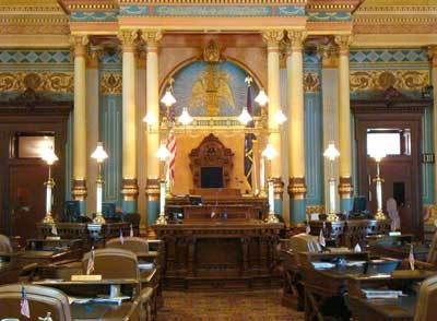2014-04-18-Michigan_Senatesm_1_0.jpg