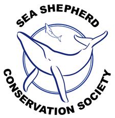 2014-04-18-SeaShepherdAustraliaEarthDrReeseHalter