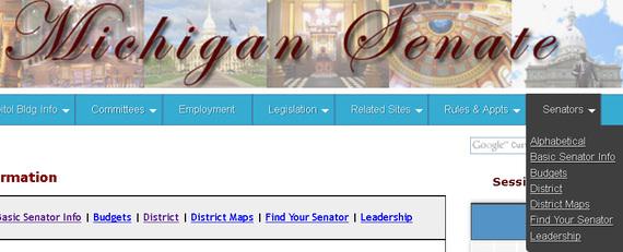 2014-04-18-SenatePullDown.jpg