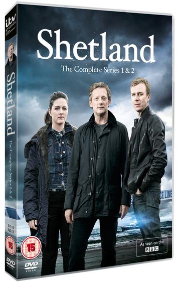 2014-04-18-Shetland_DVD_3D.jpg