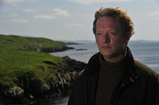 2014-04-18-Shetland_Gallery_03_0586.JPG