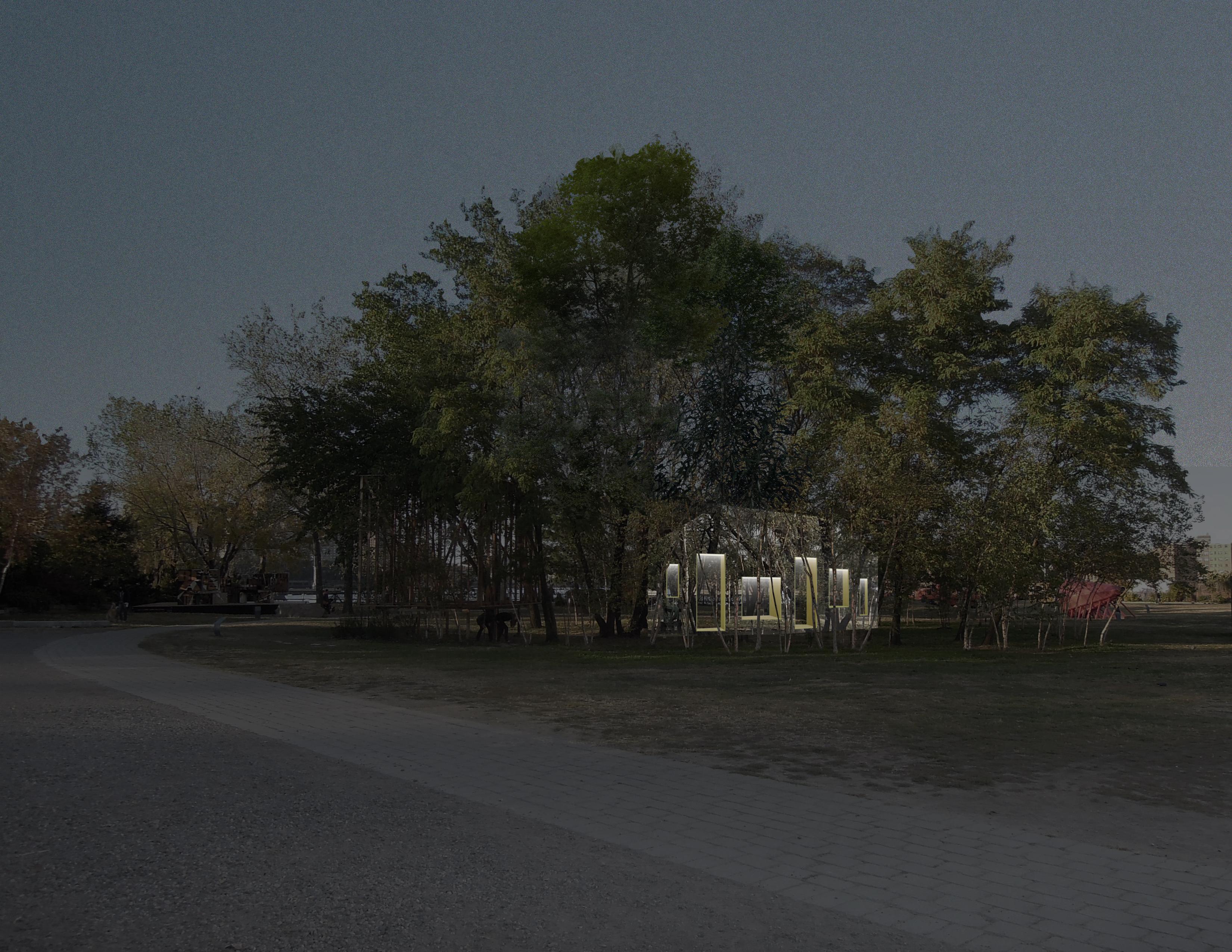 2014-04-18-barn4.jpg