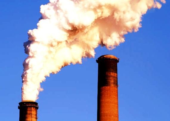 2014-04-18-carbonpollution.jpg
