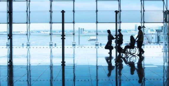 2014-04-19-Airportwheelchair.jpg