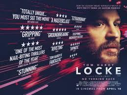 2014-04-19-Locke.jpeg
