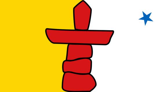 2014-04-19-NunavutFlag.png
