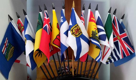 2014-04-19-ProvincesFlags.jpg