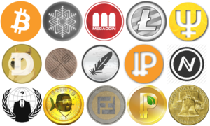 2014-04-19-altcoins.png