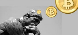 2014-04-19-bitcoinphilosophy.jpg