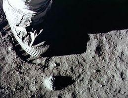 2014-04-19-moonstep.jpg