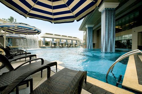 2014-04-19-tallest_hotels_11.jpg