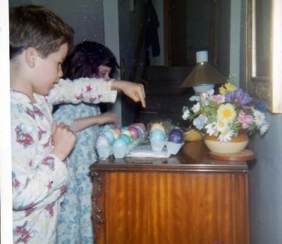 2014-04-20-Easter_Cincinnati_EggCount400x347.jpg