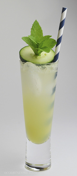 2014-04-20-HP2CucumberLimeCocktail.jpg