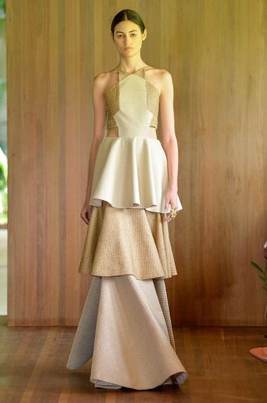 2014-04-20-PaulaRaiaSpringSummer201415SS15Womenswear_TheStyleExaminer15.jpg
