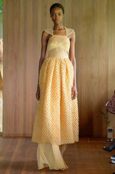 2014-04-20-PaulaRaiaSpringSummer201415SS15Womenswear_TheStyleExaminer20.jpg