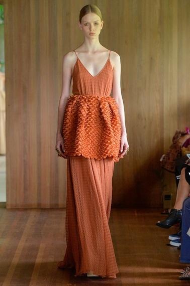 2014-04-20-PaulaRaiaSpringSummer201415SS15Womenswear_TheStyleExaminer23.jpg