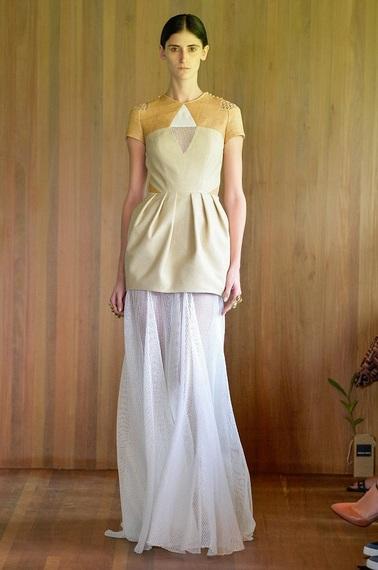 2014-04-20-PaulaRaiaSpringSummer201415SS15Womenswear_TheStyleExaminer4.jpg