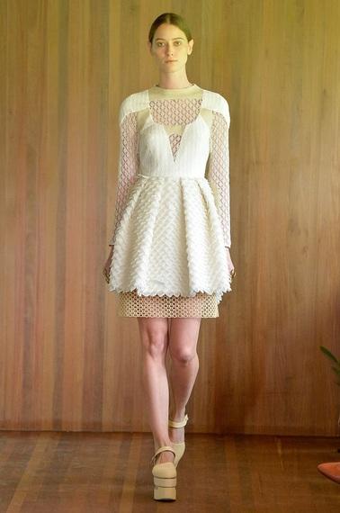 2014-04-20-PaulaRaiaSpringSummer201415SS15Womenswear_TheStyleExaminer8.jpg