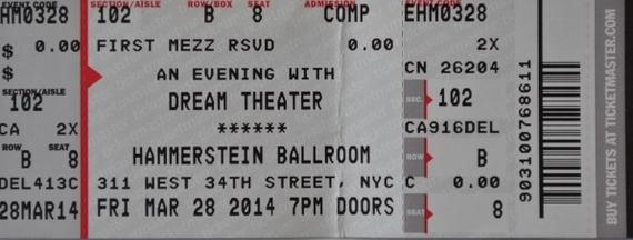 2014-04-20-Ticket1640x227597x227.jpg