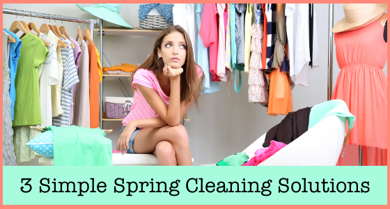 2014-04-21-3SimpleSpringCleaningSolutions.png