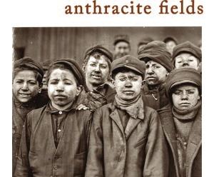 2014-04-21-Anthracite_Fields_Program.jpg
