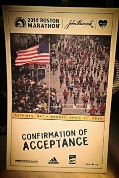 2014-04-21-Boston_Marathon.jpg