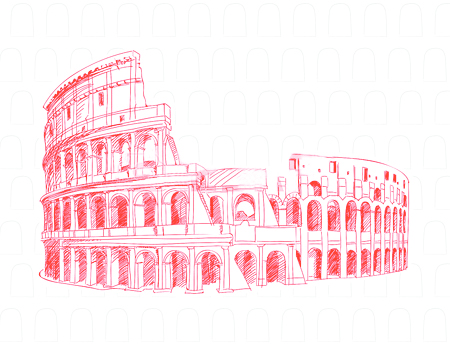 2014-04-21-Colosseum_MonaPatel_Code_EngineersDesigners.jpg