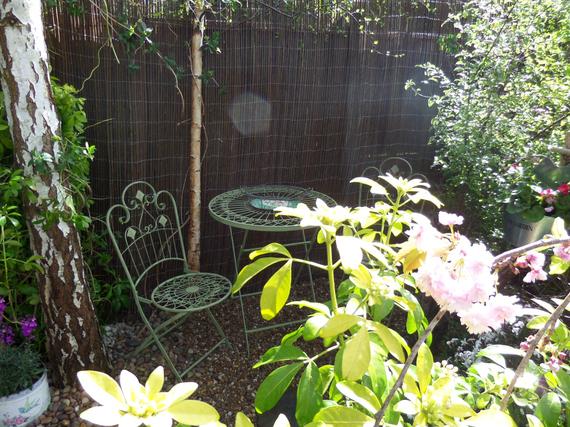 2014-04-21-Gardenafter.jpg