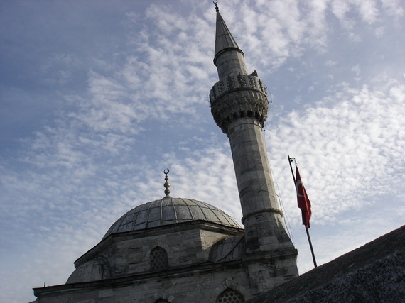 2014-04-21-Istanbulmosque.JPG