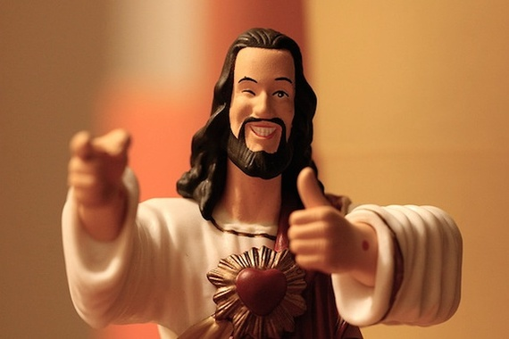 2014-04-21-Jesus.jpg