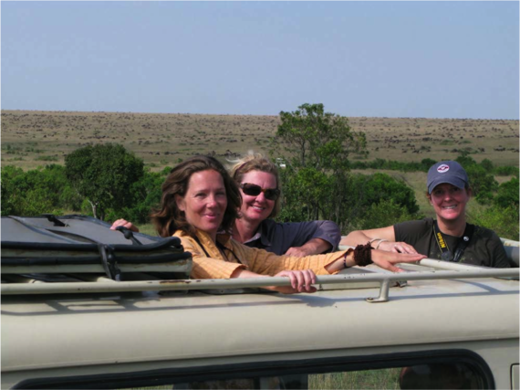 2014-04-21-Safari.png