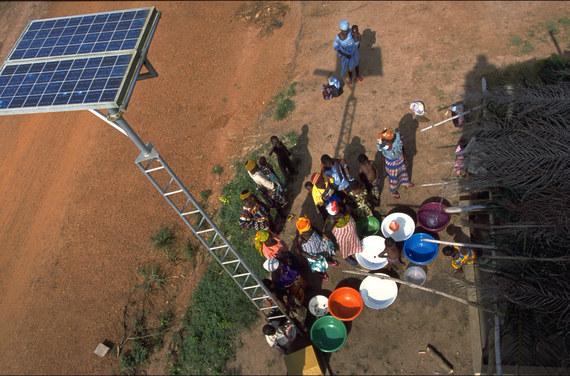 2014-04-21-Solarvillage2.jpg
