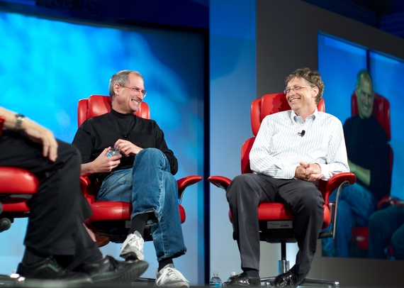 2014-04-21-Steve_Jobs_and_Bill_Gates_522695099_joi_ito_2007.jpg