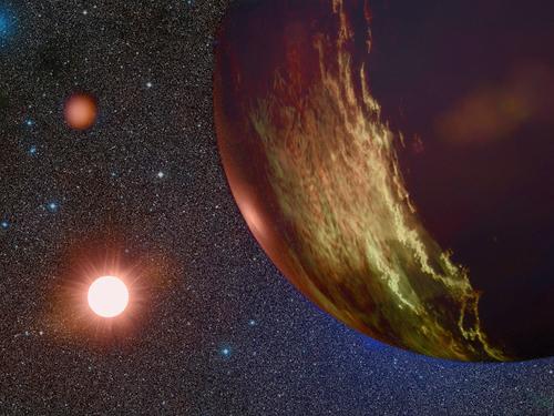 2014-04-21-TidallylockedplanetspecialeffectversionB2flattenedHUFFPOST.jpg